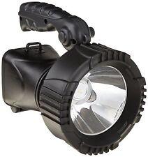 Rechargeable LED spotlight 250 lumens ~ NEW
