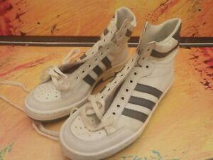 adidas 1980 hombre zapatillas