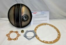 LAND ROVER DISCOVERY 1 90/110 RANGE ROVER CLASSIC HEAVY DUTY DIFF PAN SPCK210