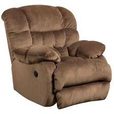 Modern Living Room Swivel Chair Chairs | eBay