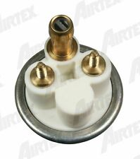 Electric Fuel Pump Airtex E7334