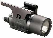 New Streamlight 69222 TLR-3 C4 LED w/ Full Size HK USP Clamp Tactical Rail Light