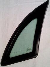 (PRL) AUTO CITROEN C5 ORIGINALE VETRO SAINT-GOBAIN SEKURIT CAR GLASS POSTERIORE