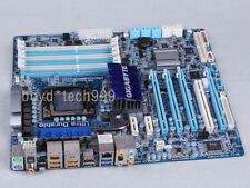 Gigabyte GA-X58A-UD3R V2.0 LGA 1366/Socket B Intel Motherboard ATX