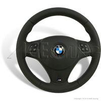 BMW M3 E90 E91 E92 E93 E81 E82 E87 E88 M-Tech Steering Wheel Mthread 32342283733