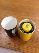 Ice Crash Sensor Cycling Crash Device (5700-51)