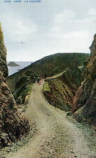 Photochrom Co Ltd Collectable Channel Islands Postcards