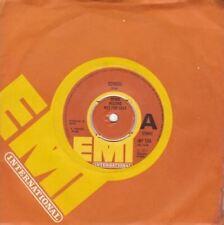 "School 7"" PROMO (UK 1977) : Strife"