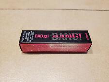 Benefit Cosmetics BADgal Bang! Volumizing Mascara-Black-makeup-eyes-beauty