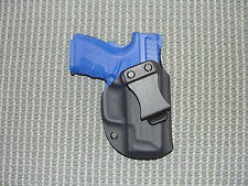Kydex IWB Holster SpringfieldThe XD Mod.2 9mm 40 S&W Right Hand Comfortable