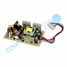 3Com SuperStack 3 Switch 4500 Power Supply Board FSP054-1S02D 3BS0083713GP