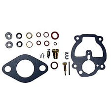 Economy Carburetor Kit Fits Allis Chalmers Withzenith Carbs S906 S1203 8561