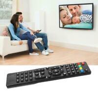 Für Jadoo TV 4 / 5S Smart Box ABS Fernbedienung Ersatz NE HomeHOT Y2X9