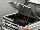 LC70 ENGINE HOOD Upgrade For KillerBody Toyota Land Cruiser #48611