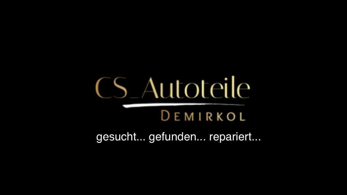 CS_Autoteile