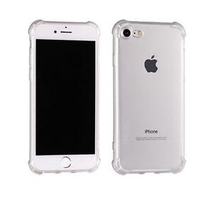 Cover e custodie Trasparente Per Apple iPhone 5s per cellulari e ...