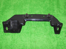 1998 1999 2000 2001 2002 Camaro RS Z28 SS DS LH HEAD LIGHT MOUNT SUPPORT BRACKET