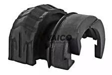 VAICO Front Axle Anti-roll Bushing Kit X2 pcs Fits VW Touareg 7L0411313H