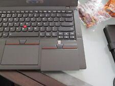 Driver UPDATE: Lenovo ThinkPad X230i Synaptics Touchpad