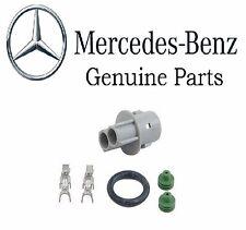 NEW For Mercedes R107 W209 W210 W211 Side Marker Lamp Socket Genuine 88333005001