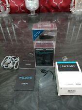 Jawbone Prime Earwear Noise Assassin Jbt03-Vz Bluetooth Earpiece Headset