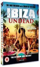 Ibiza Undead [2016] (DVD)
