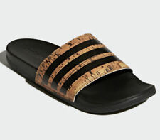 dd5d65c6a90661 adidas Sandals   Flip-Flops for Men for sale