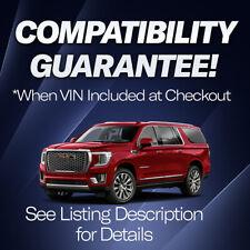 Chrysler Oem Abs Anti-Lock Brake System-Control Module 5183488Ac