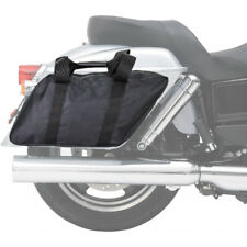 Heavy Duty Textile Saddlebag Liner fits Harley-Davidson Road King saddlebags