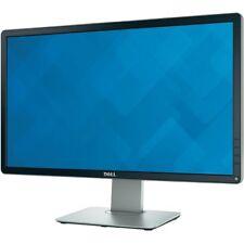 "Dell P2214H 22"" LED LCD Monitor IPS Full HD 1920 x 1080 Adjustable VESA"