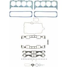 Fel-Pro HS 7733 PT-16 Cylinder Head Gasket Kit
