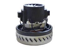Motor Saugturbine für Kärcher NT 27-1 27/1 A 2801 1100W Saugermotor (M13)