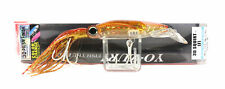 Yo Zuri 3D Squirt 190 mm Trolling Floating Lure R1166-CPGR (5364)