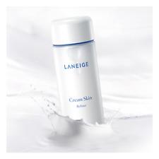 [Laneige] Cream Skin Refiner 150ml / 5Oz Ship From AU