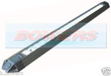NEBULOSA Labcraft S15 SI5 12V 24 LED Tira de Luz Interior/exterior/lámpara
