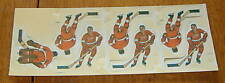 coleco banana blade detroit red wings unattached
