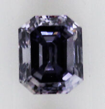 0.09ct!! BLUE AUSTRALIAN ARGYLE DIAMOND 100% NATURAL UNTREATED +CERT INCLUDED
