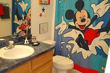 4442 3 Bedroom home with pool near Walt Disney World Kissimmee Orlando Florida