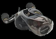 Bruin Outdoors Paul Elias Legend Series Right Hand Baitcast Fishing Reel 5.3:1