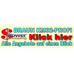 BRAUN-KM32-PROFI-SHOP