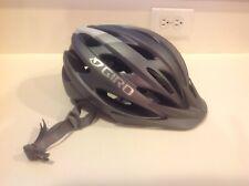 Giro helmet large VG +