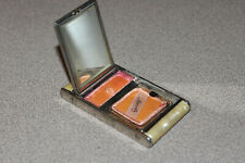 Ww2 Girey Military Sweetheart Compact Medical Dept To Conserve Fighting Strength