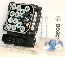 BMW (E53) ABS DSC CONTROL UNIT, REPAIR KIT (X5 04-06) OEM BOSCH 34526773015