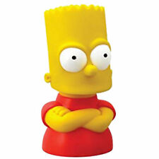 Simpsons Collectable Toys