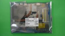 NEW AUTHENTIC Alienware M11X R2 Laptop Motherboard w/Fan & Heatsink HRN0P F2T22