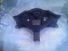 New Genuine Yamaha Fairing Stay Bracket 5D7-F8321-10 YZF-R125 08-15