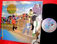 PRINCE and the Revolution Around the world LP 1985 AUSTRALIA MINT- First Press