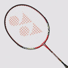 Yonex Muscle Power 2 JR, MP-2Jr Kid's Badminton Racquet, Strung, 4UG5