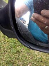 Espejo De Puerta Peugeot 206