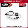 K015622XS GATE TIMING BELT KIT FOR FORD (EUROPE) GALAXY VAN 1.9 1996-2006